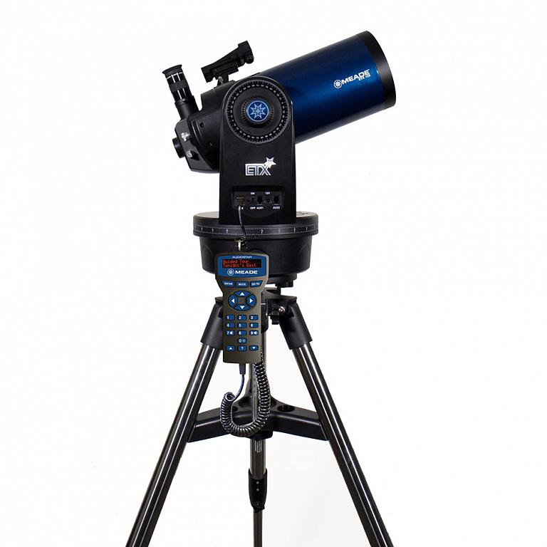 телескоп с автонаведением и фотоаппаратом торшеры какого типа