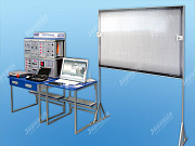 Комплект учебно-лабораторного оборудования